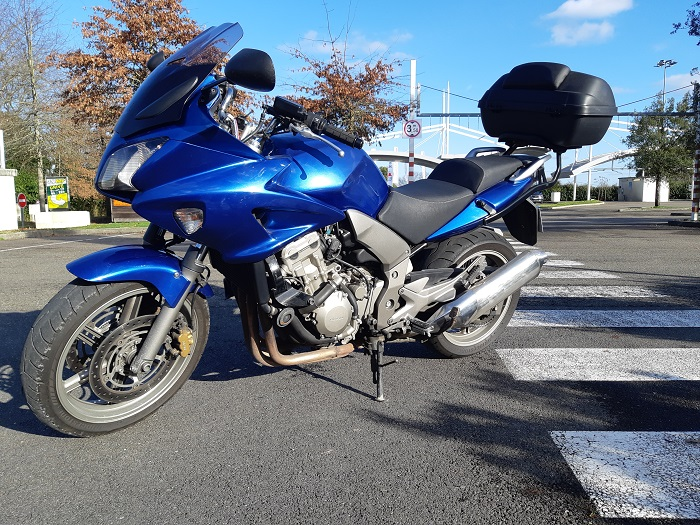 cbf bleu R2