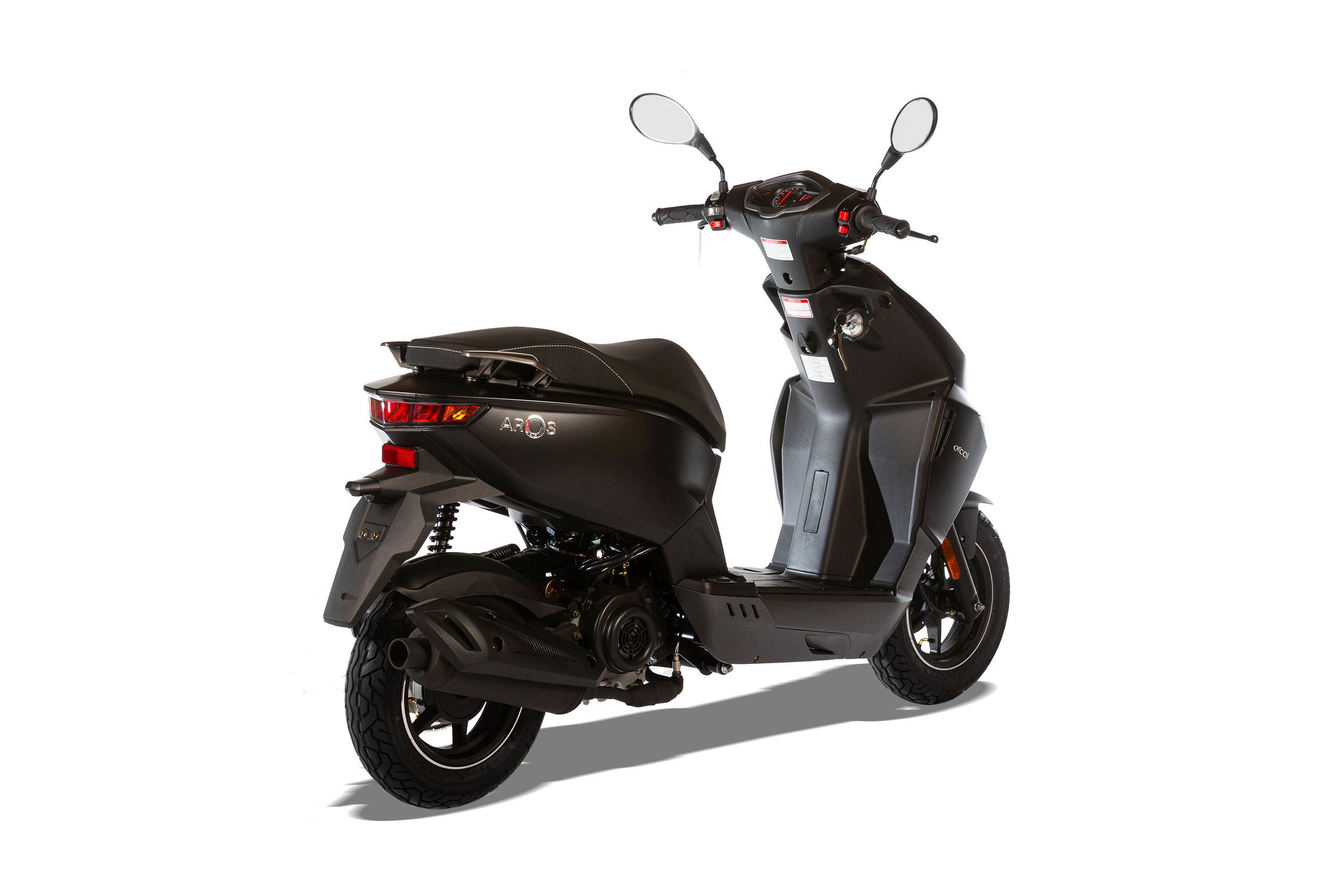 arios10-noir-3-4-ar