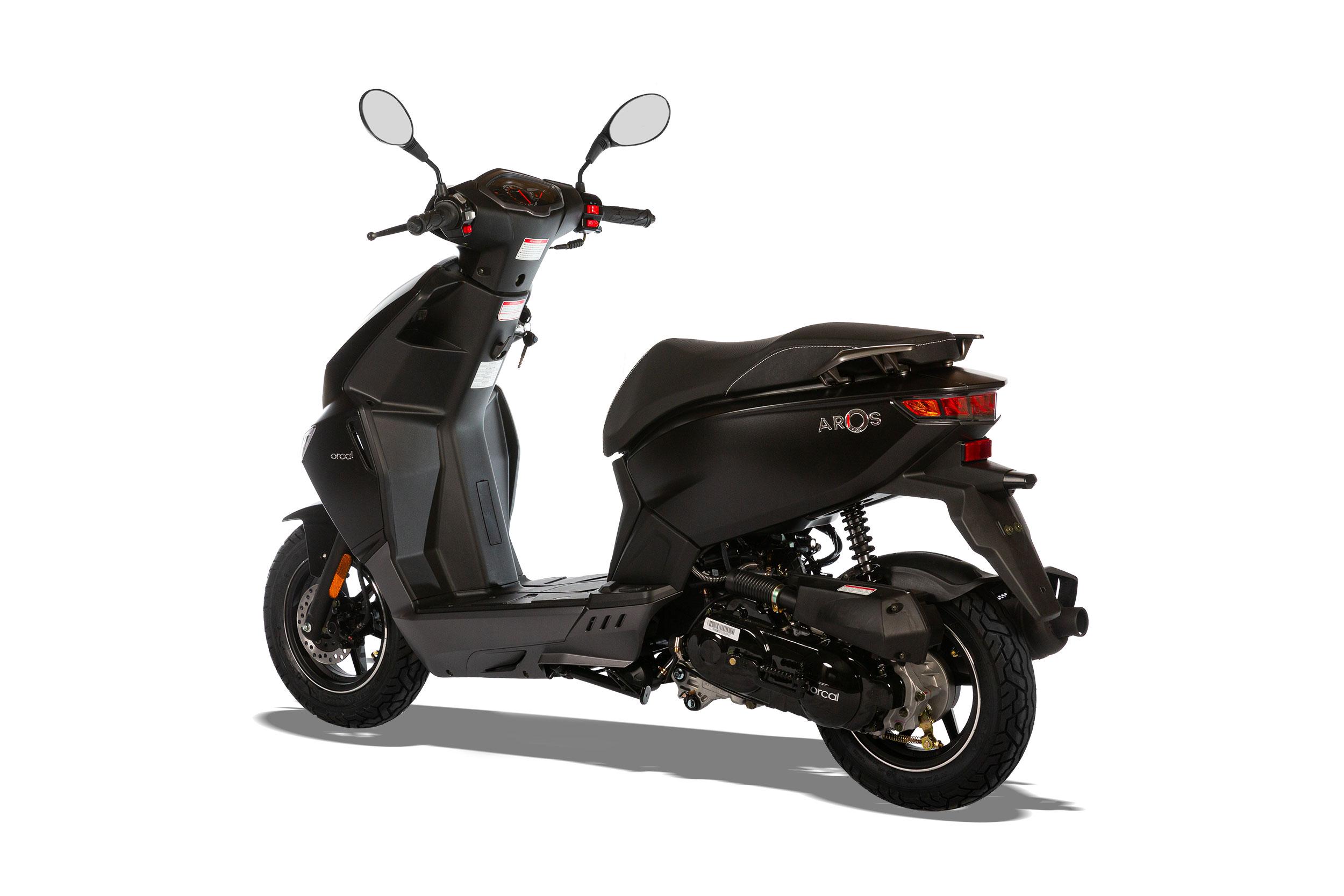 arios10-noir-3-4-ar2