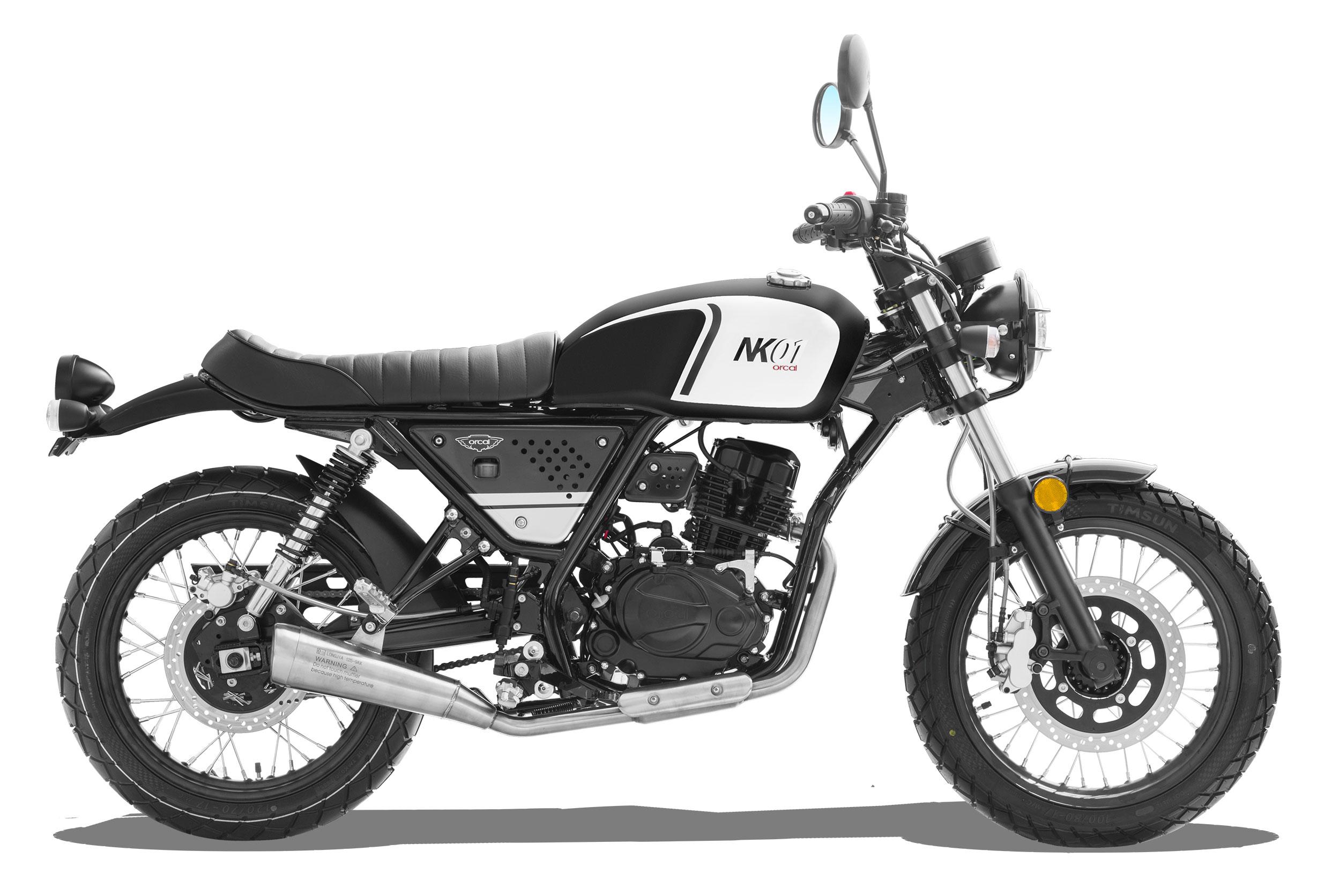 nk01-profil-d